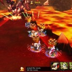 Elements-Epic-Heroes-1