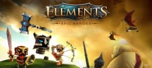 Elements-Epic-Heroes