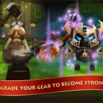Elements-Epic-Heroes-3