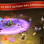 Elements-Epic-Heroes-4