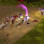 دانلود Elements: Epic Heroes 1.5.1 – بازی گرافیکی قهرمانان حماسه اندروید + مود + دیتا RPG بازی اندروید موبایل