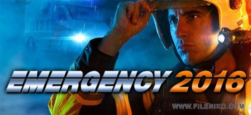 Emergency-2016