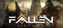 Fallen-A2P-Protoco