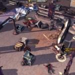 دانلود بازی Fallen A2P Protocol برای PC استراتژیک بازی بازی کامپیوتر نقش آفرینی