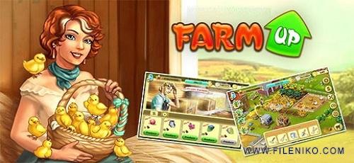 Farm-Up