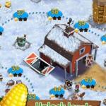 دانلود FarmVille: Harvest Swap 1.0.2965  بازی پازل مزرعه اندروید + مود بازی اندروید فکری موبایل