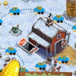 FarmVille-Harvest-Swap-3