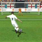 Football-Star-2016-World-Cup-4
