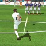 دانلود Football Star 2016 World Cup 1.9.3 – بازی ستاره های فوتبال 2016 اندروید بازی اندروید موبایل ورزشی