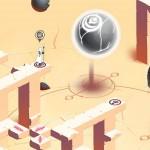 دانلود Ghosts of Memories 1.4.1  بازی فکری خارق العاده ارواح خاطرات اندروید بازی اندروید فکری ماجرایی موبایل