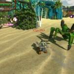دانلود بازی Goggles World of Vaporia برای PC اکشن بازی بازی کامپیوتر ماجرایی