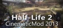 Half-Life-2-FakeFactory-Cinematic-Mod-2013