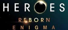 Heroes-Reborn-Enigma