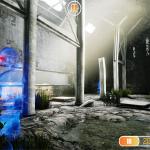 """دانلود Heroes Reborn: Enigma 1.0 – بازی پازل """"طلوع قهرمانان"""" اندروید + دیتا بازی اندروید فکری موبایل"""
