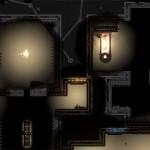 دانلود In Between 1.0 – بازی فکری 2D اندروید + دیتا بازی اندروید فکری موبایل