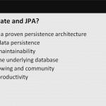 دانلود Infinite Skills Hibernate and Java Persistence API (JPA) Fundamentals آموزش هایبرنت جاوا و جی پی ای آموزش برنامه نویسی مالتی مدیا