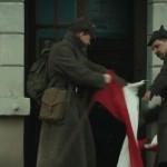 دانلود مستند سینمایی Katyn 2007 کاتین با زیرنویس فارسی تاریخی جنگی درام فیلم سینمایی مالتی مدیا