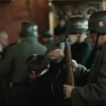 Katyn.2