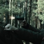 Katyn.6