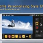 دانلود KineMaster Pro – Video Editor 3.5.2.8199  ویرایشگر ویدئو اندروید موبایل نرم افزار اندروید