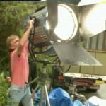 دانلود Kodak Cinematography Master Class Series  آموزش فیلمسازی و فیلمبرداری آموزش صوتی تصویری آموزشی مالتی مدیا