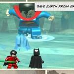 LEGO-Batman-Beyond-Gotham-2