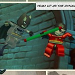 LEGO-Batman-Beyond-Gotham-3