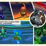 LEGO-Batman-Beyond-Gotham-4