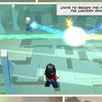 LEGO-Batman-Beyond-Gotham-6