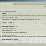 دانلود Infinite Skills Writing CSS with LESS آموزش LESS طراحی و توسعه وب مالتی مدیا