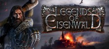 Legends-of-Eisenwald