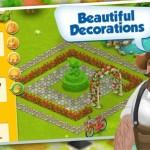 دانلود Let's Farm 7.0 – بازی مزرعه داری اندروید استراتژیک بازی اندروید موبایل