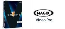 MAGIX-Video-Pro