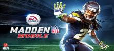 Madden-NFL-Mobile-Mod-APK