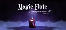 Magic-Flute-Puzzle-Adventure