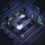 دانلود Magic Flute: Puzzle Adventure 1.0 – بازی خارق العاده پازلی اندروید + دیتا بازی اندروید فکری موبایل