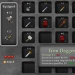 دانلود Magic Rampage 2.1.9 بازی خشم جادویی اندروید + مود + دیتا RPG اکشن بازی اندروید موبایل