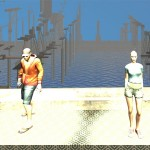 دانلود Makine 1.07 – بازی پازل پلتفرمر مبتنی بر فیزیک اندروید + دیتا بازی اندروید فکری موبایل
