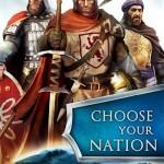 دانلود March of Empires 1.1.0o – بازی امپراطوری مارس اندروید + دیتا استراتژیک بازی اندروید موبایل