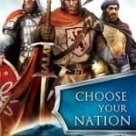 دانلود March of Empires v1.5.0p بازی امپراطوری مارس اندروید به همراه دیتا استراتژیک بازی اندروید دفاعی موبایل