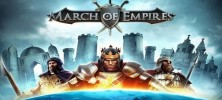 March-of-Empires