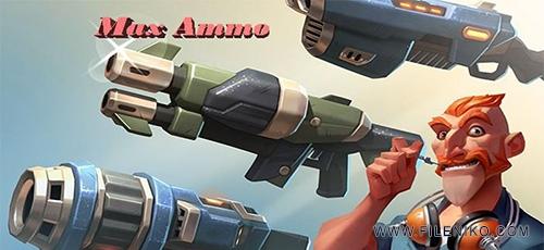 Max-Ammo1