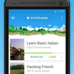 دانلود Memrise Learn Languages Free Premium 2.9_3910  اپلیکیشن آموزش زبان اندروید موبایل نرم افزار اندروید