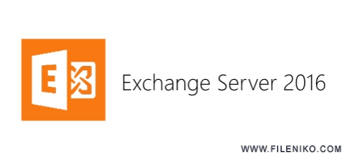 Microsoft-Exchange-Server-2016