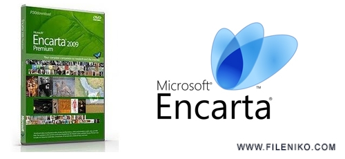 Microsoft-Student-With-Encarta-Premium