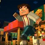 Minecraft-Story-Mode-5