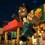 Minecraft-Story-Mode-6