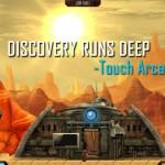 دانلود Mines of Mars 2.810  بازی فوق العاده معادن مریخ اندروید – بدون نیاز به دیتا اکشن بازی اندروید ماجرایی موبایل نقش آفرینی