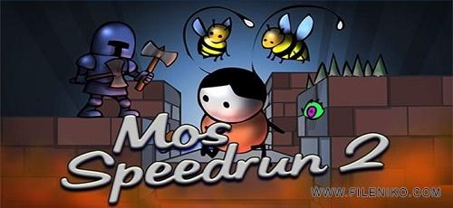 Mos-Speedrun-2