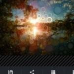 دانلودMosaic Art Lab PRO v1.3.6.ویرایش عکس اندروید تم و گرافیک موبایل نرم افزار اندروید